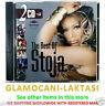 2CD STOJA THE BEST OF compilation 2008 grand production narodna srbija hrvatska