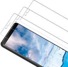 Verre Trempé pour Sony Xperia 10 II,Film Protection écran Dureté 9H