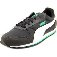 Puma Fieldsprint NL Synthetic Sneakers 356762 04 size 10 New in the box