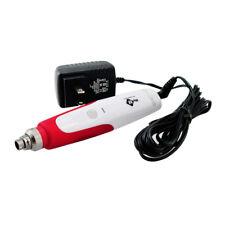 New Skin Care Auto Electric Derma Pen Beauty Micro Needle Skin Therapy Us Plug