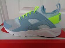 new product 378bd 1b10a Nike Air huarache run Ultra (GS) trainers 847568 402 uk 6 eu 38 us