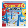 Connect 4 Launchers (Hasbro) Spare/Replacement Parts & Pieces -Yellow Red Launch