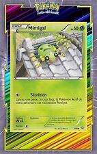 Mimigal - XY7:Origines Antiques - 5/98 -Carte Pokemon Neuve Française
