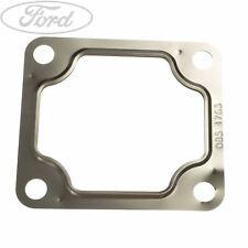 Genuine Ford Transit MK6 Exhaust Gasket 4055745
