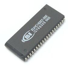 [4pcs] IC41C16257-35K 4MBit 256Kx16 DRAM SOJ40 ICS.