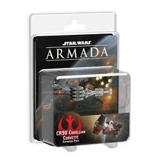 Star Wars Armada - CR 90 Corellian Corvette Expansion Pack