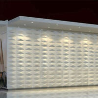 White Sparkle 1000mm Wide Shower Panels 1m X 2 4m Wet Wall