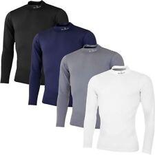 Golf Activewear for Men