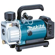 MAKITA DVP180Z 18v Li-ion LXT Cordless Vacuum Pump (Body)