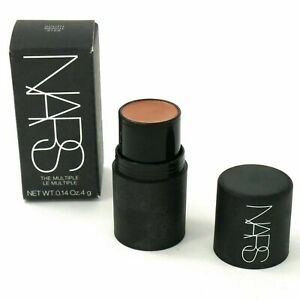 NARS The Multiple 3159 SOUTH BEACH 0.14 oz / 4 g  New in Box