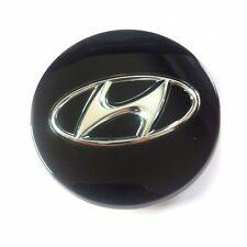 OEM Genuine 529603S110 Radkappenabdeckung 1p Für 11-13 Hyundai i45: Sonata YF