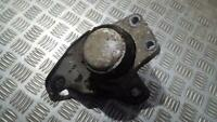 97bb6f012ad 97bb-6f012-ad  Engine Mounting and Transmission Mount (E FR497504-97