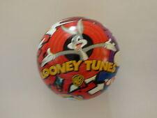 Tipo r honda civic gear knob Looney Tunes EP3 FN2 DC5 FD2