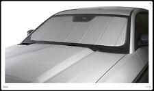 CoverCraft Sun Shade Heat Shield 2018-2019 Honda Accord Sedan UV11546SV