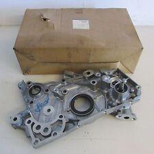 Componente pompa olio 2131032054 Hyundai/ Kia nuovo (9721 46-2-B-19)