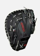 """2020 Wilson A2000 2820 12.25"""" Baseball First Base Glove Left Hand Throw"""