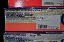 kit frein arrière ad:kp145; renault twingo