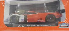 SLOT IT SISC21A LANCIA LC2 SPECIAL EDITION NEW 1/32 SLOT CAR IN SEALED DISPLAY
