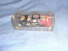 MS904 - NASCAR COCA-COLA 600 1:64 SCALE RACE CAR - MAY 28, 2000 - MONTE CARLO