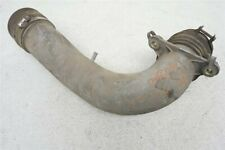 84 85 86 87 88 89 Nissan 300ZX AIR CLEANER LOWER AIR DUCT TUBE 16578-01P10
