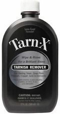 Jelmar Tarn-X  TX-6 Tarnish Remover Silver Copper Gold Diamonds