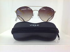 Occhiale da sole VOGUE 4023-S 502113 - 56