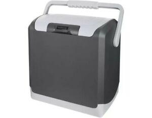 Halfords  24 Litre 12V Electric Coolbox