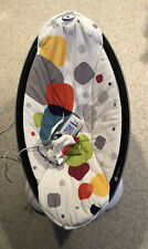 4moms MamaRoo 4 Infant Seat - White Model 1026 Used Local Pick Up Only