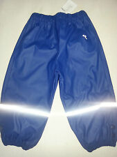 Waterproof Trousers (0-24 Months) for Boys