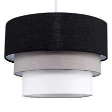 Light shade  Diffusers ...all sizes...10,15,20,25,30,35,40.45cm