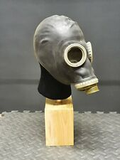 Soviet Cold War GP5 gas masks for sale - various sizes