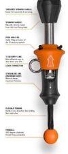 Cabrinha Quickloop to F! (Fireball) conversion kit New