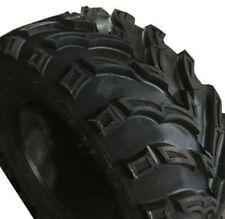 New Tire 26 11 12 K9 Mud 6 Ply ATV 26x11x12 26x11.00x12 26/11.00-12 All Terrain