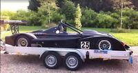 LIGIER JS 49