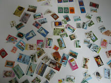 Channel Islands postage stamps Guernsey Jersey Lundy Herm Island Isle of Man