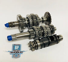 Yamaha Banshee Drag 2-5 Transmission Over Ride Override Overide TO YOUR PARTS
