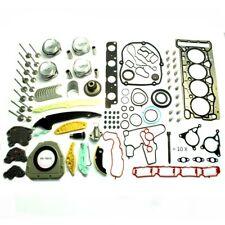 EK-19010 Motor Reparatur Satz Audi Seat Skoda VW 1,8 TSI TFSI Ø 23 CDAA CDAB