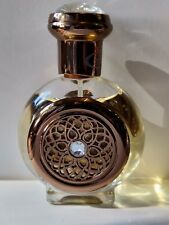 Anfas Al Oud 60ML  Perfume Spray Saudi Arabia by Al Rehab