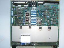 Scheda Centralino  Philips Sopho PSU-B 75V-25Hz 190
