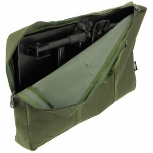 BIVVY TABLE FISHING BAG. WILL FIT ALL BIVVY TABLES FOR PROTECTION