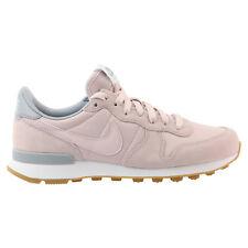 Perseguir grado Porque  Nike Internationalist Nike Damen-Sneaker günstig kaufen   eBay