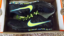 Nike Zoom Rival S6 Track & Field Cleats Size 10