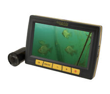 Micro Stealth 4.3 Underwater Viewing System (ca)