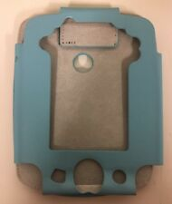 PU Leather Case For Leapfrog,  LeapPad Glo kid learning Tablets (2015 Version)-