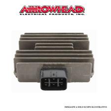 Regolatore Arrowhead V734100199 Per Suzuki Quad LT-A King Quad 450 2007 2008