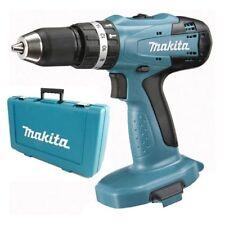 Scies et lames électriques de bricolage Makita