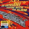 Joe Satriani Surfing With The Alien Deluxe Edition RSD BF 2019 2LP Vinyl