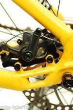 Cannondale SI Kickstand 2KS00 Seitenständer Quick, Bad Boy, Tesoro, E-Bike Neu