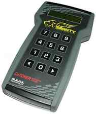 Mads Smarty S-06POD Programmer for 2003-2007 Dodge Ram 5.9L Cummins