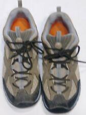 Merrell Avian Light Ventilator Women's Dark Shadow Multisport Hiking Shoes 8.5 M